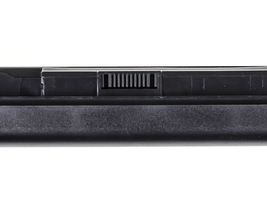 Green Cell Battery for Asus A450 A550 R510 X550 / 14,4V 4400mAh