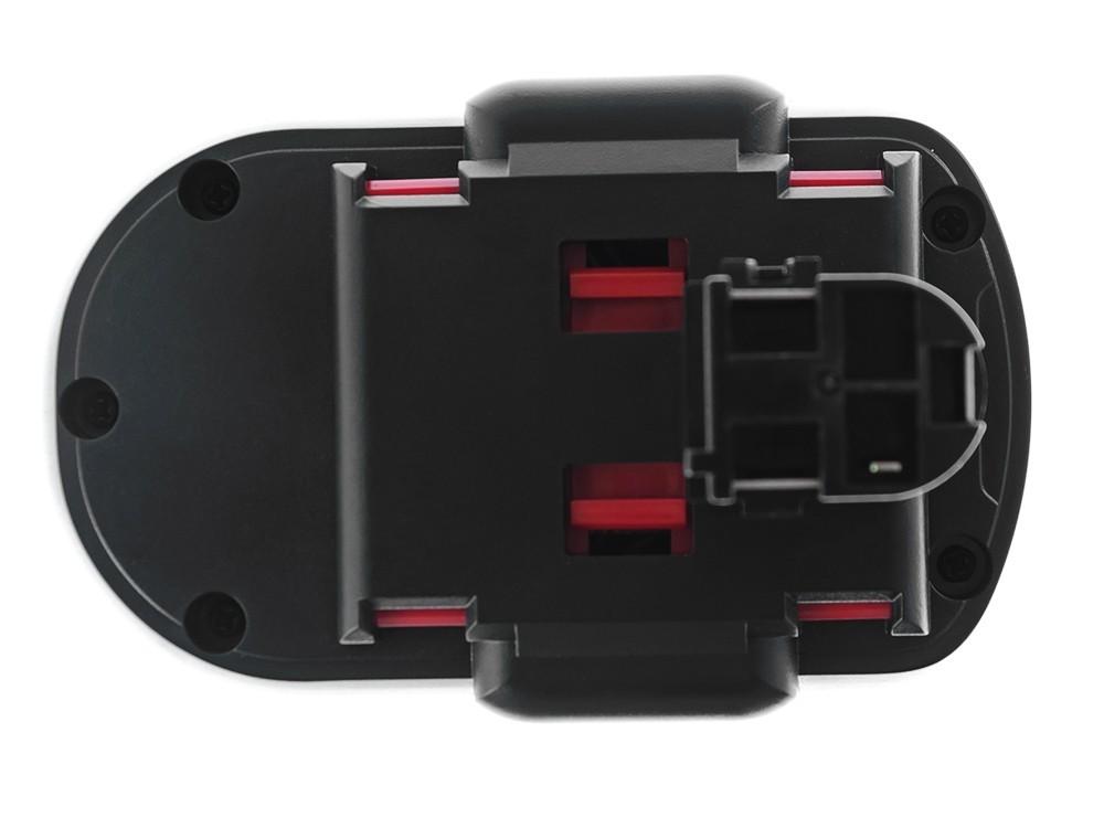 Power Tools Battery BTP1005 BAT031 for Bosch 1645 GKG 24V