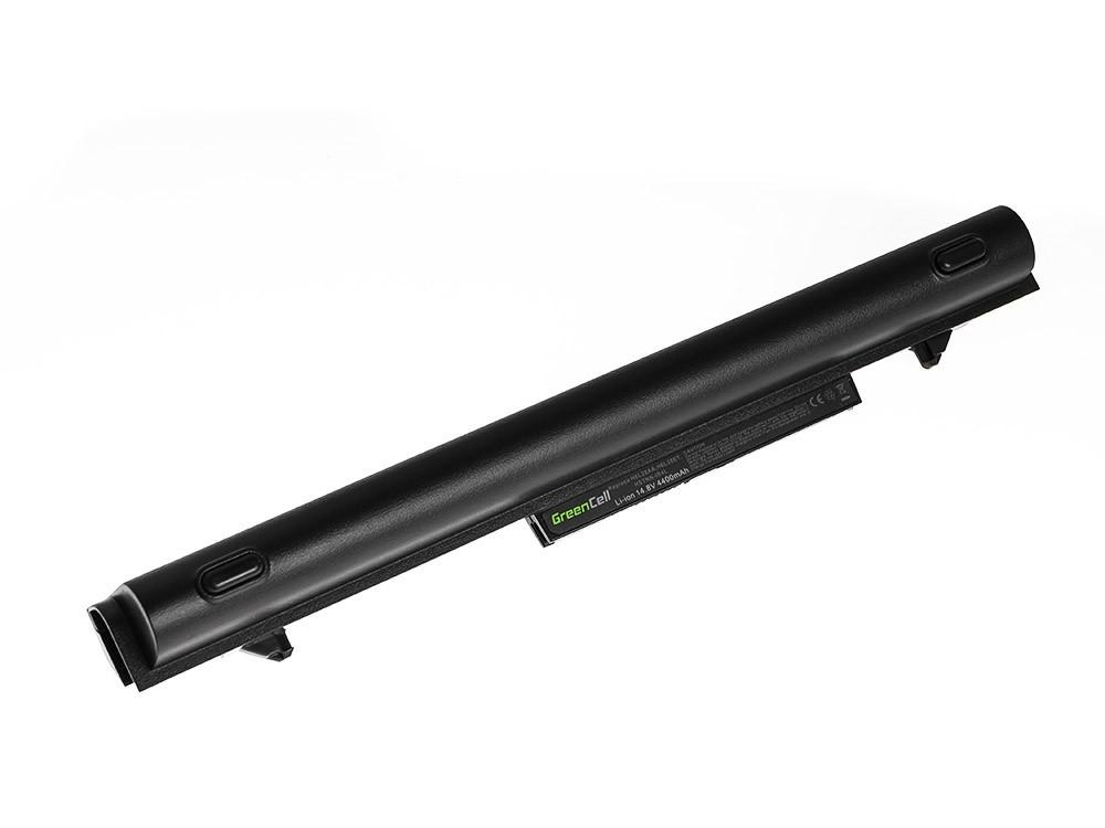Green Cell Battery for HP ProBook 430 G1 G2 14.8V / 14,4V 4400mAh