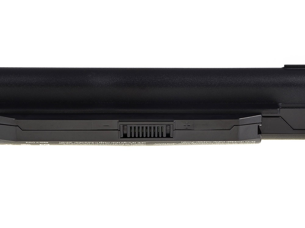 Green Cell Battery for Asus A32-K55 A45 A55 K45 K55 K75 / 11,1V 6600mAh