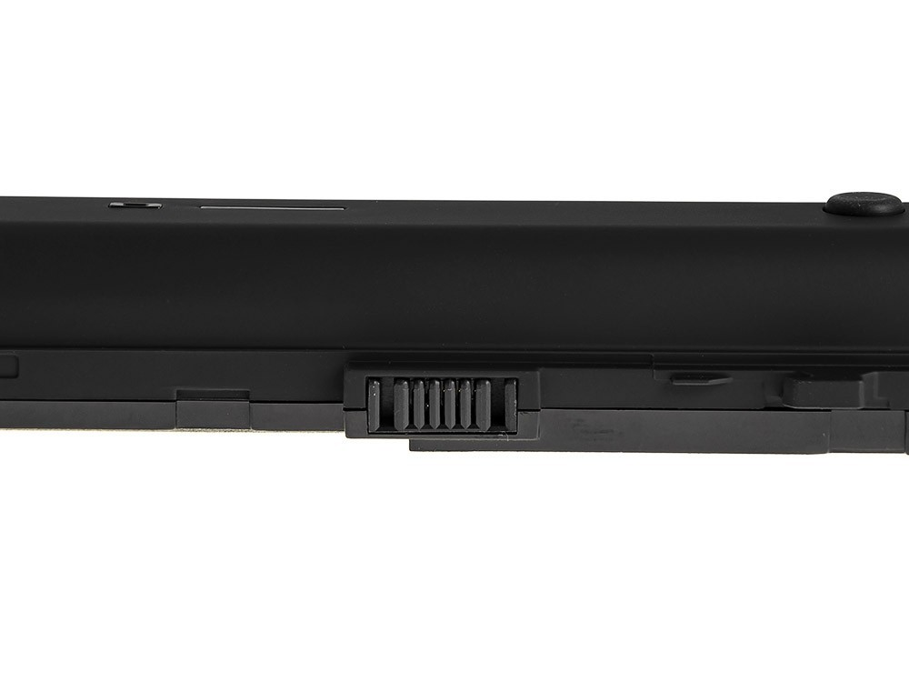 Green Cell Battery for HP Mini 5100 5101 5102 5103 / 11,1V 4400mAh