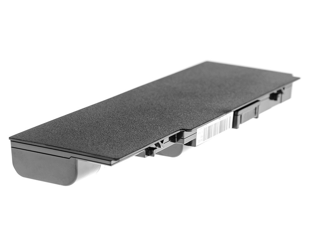 Green Cell PRO Battery for Acer Aspire 5520 AS07B31 AS07B32 / 11,1V 5200mAh