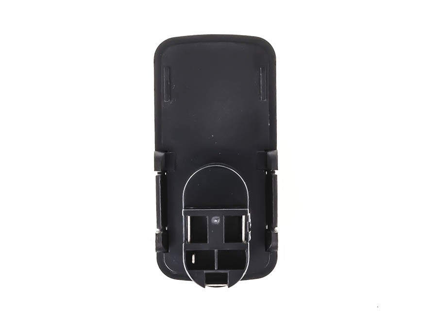 Power Tools Battery 26156801 BAT015 for Bosch GSR GSB PSR Skil 3610K 3612 3615K 3650K 3650 3000mAh