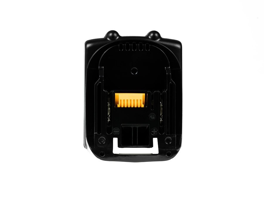 Power Tools Battery BL1415 BL1430 BL1440 for Makita 14.4V 3000mAh