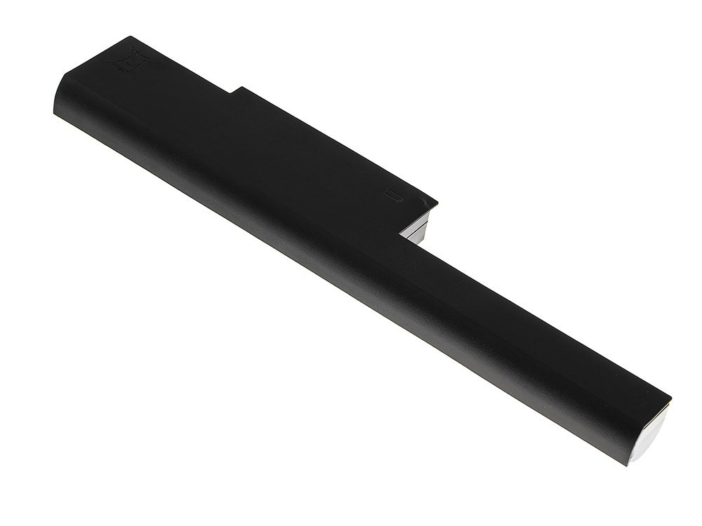Green Cell Battery for Fujitsu-Siemens LifeBook BH531 LH531 SH531 / 11,1V 4400mAh