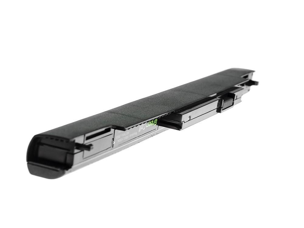 Green Cell Battery for HP 14 15 17, HP 240 245 250 255 G4 G5 / 14,6V 2200mAh