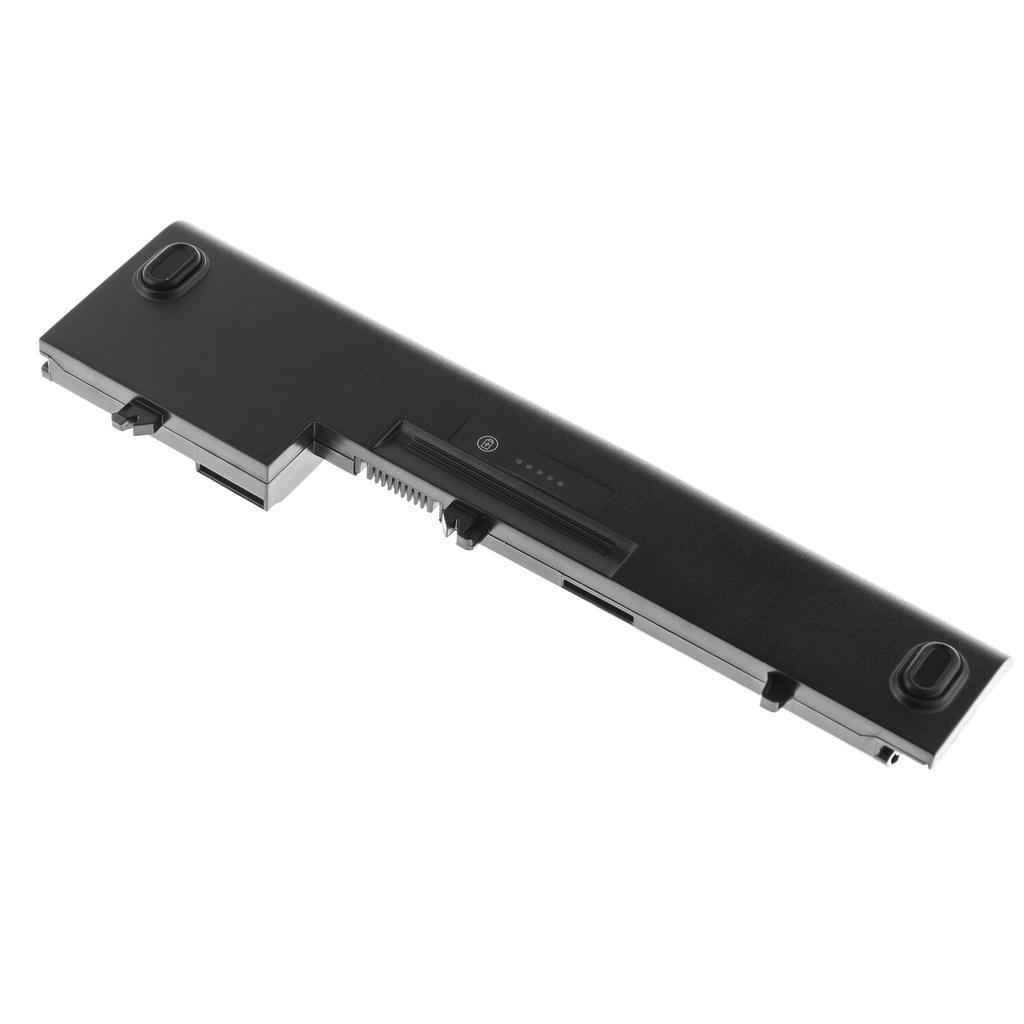 Green Cell Battery for Dell Inspiron 15 3521 3537 5521 5537 5535 17 3721 5749 / 11,1V 4400mAh