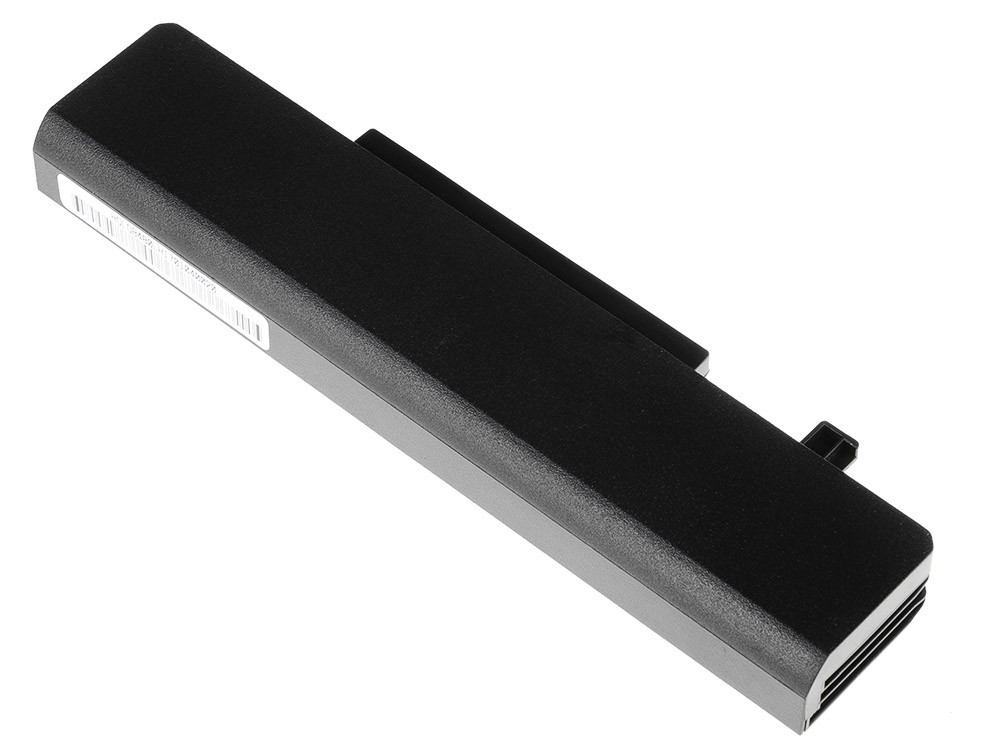 Green Cell Battery for Lenovo ThinkPad Edge E430 E440 E530 / 11,1V 4400mAh