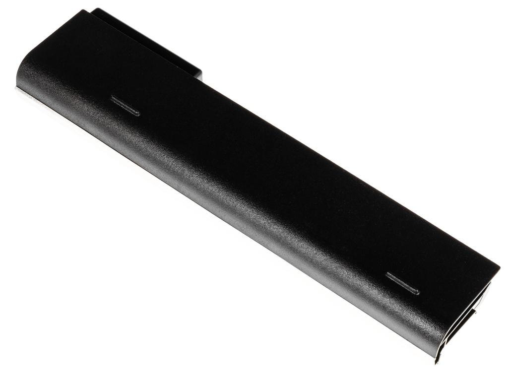 Green Cell Battery for HP ProBook 640 645 650 655 G1 / 11,1V 4400mAh