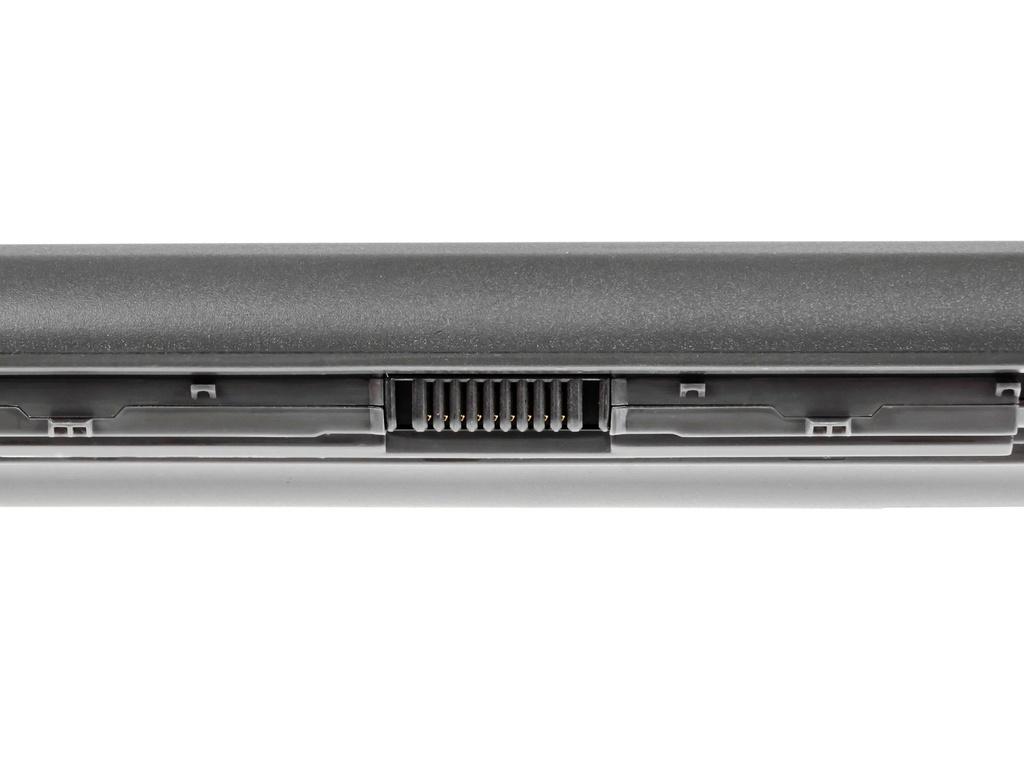 Green Cell Battery for Dell Latitude 3340 3350 P47G / 7,4V 4400mAh