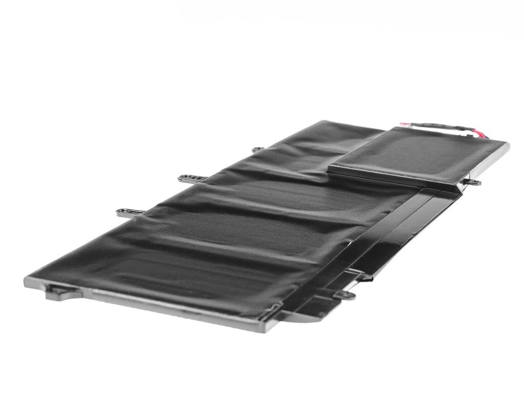 Green Cell Battery for HP EliteBook Folio 1040 G1 G2 / 11,1V 3100mAh