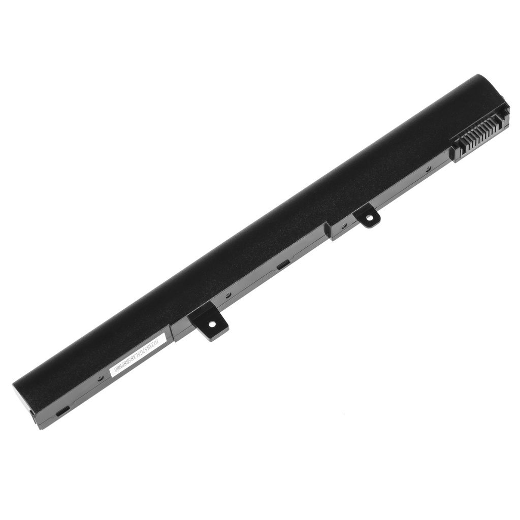 Green Cell Battery for Asus R508 R556 R509 X551 / 11,25V 2200mAh