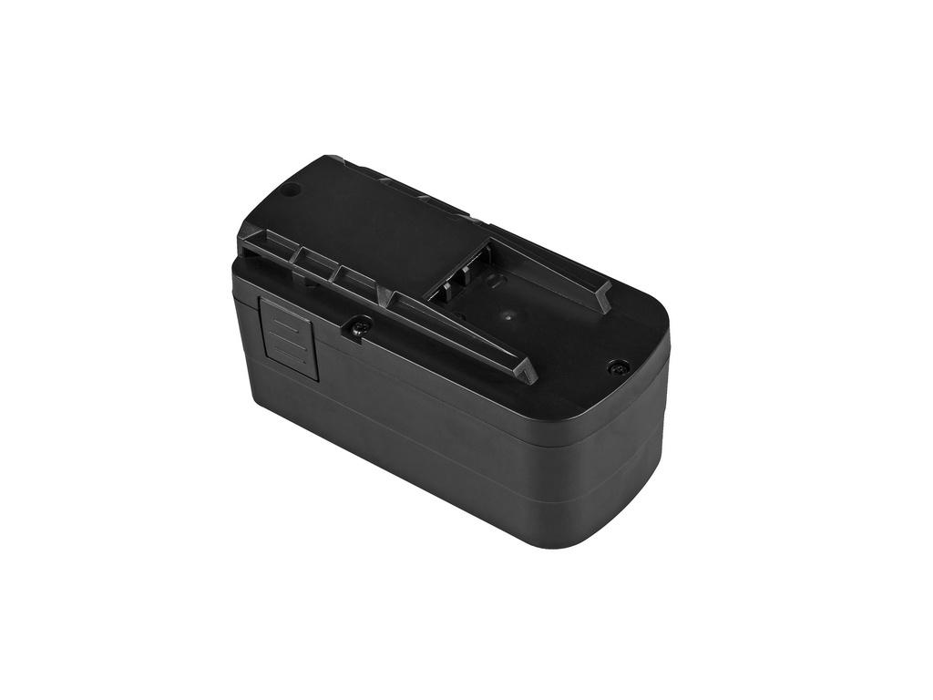 Battery (3Ah 12V) BPS 12 C BPS 12 S 491821 494522 494917 for Festool C 12 C 12 DUO C 12 LI T 123 T 123 Li T3 TDK 12