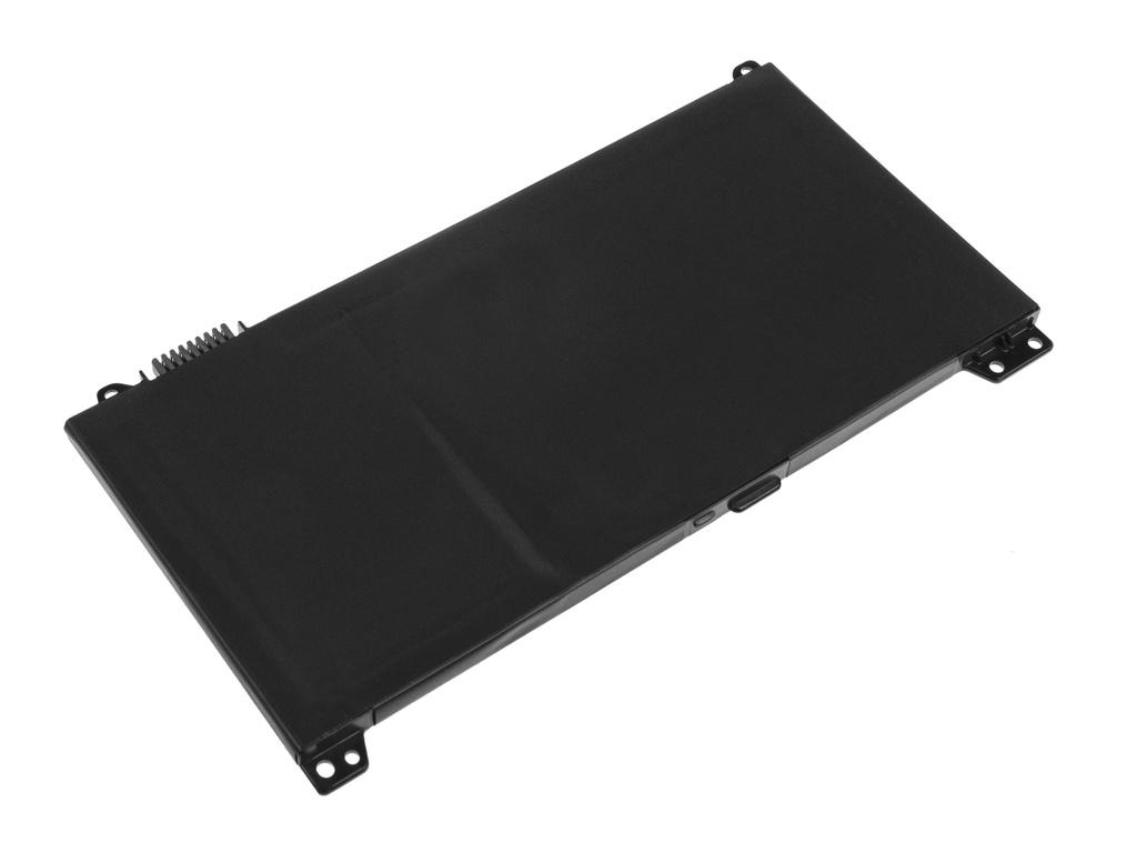 Green Cell Battery for HP ProBook 430 440 450 455 470 G4 G5 / 11,4V 4000mAh