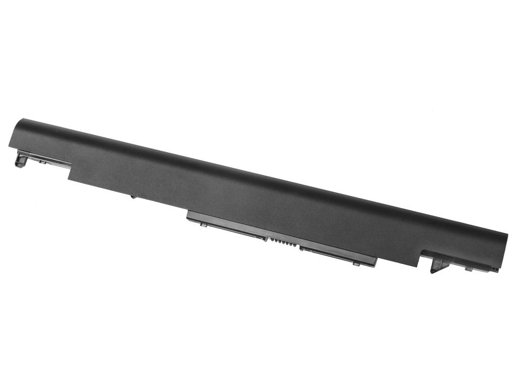 Green Cell Battery for HP 240 245 250 255 G6 / 14,4V 2200mAh