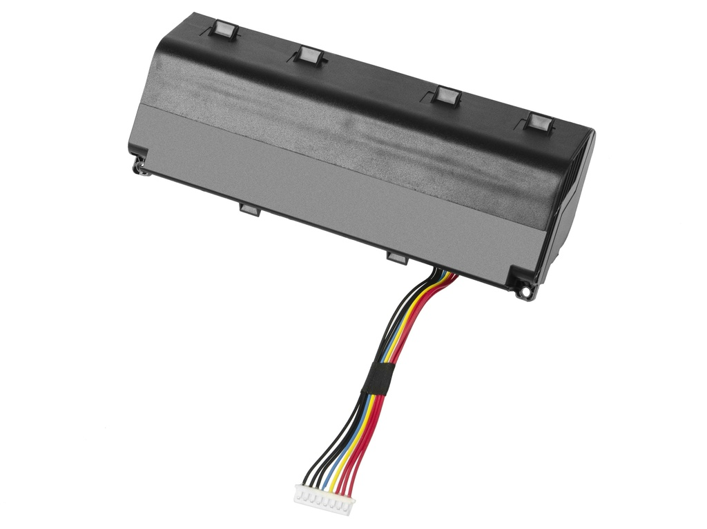 Green Cell Battery for Asus ROG G751 G751J / 15V 4400mAh