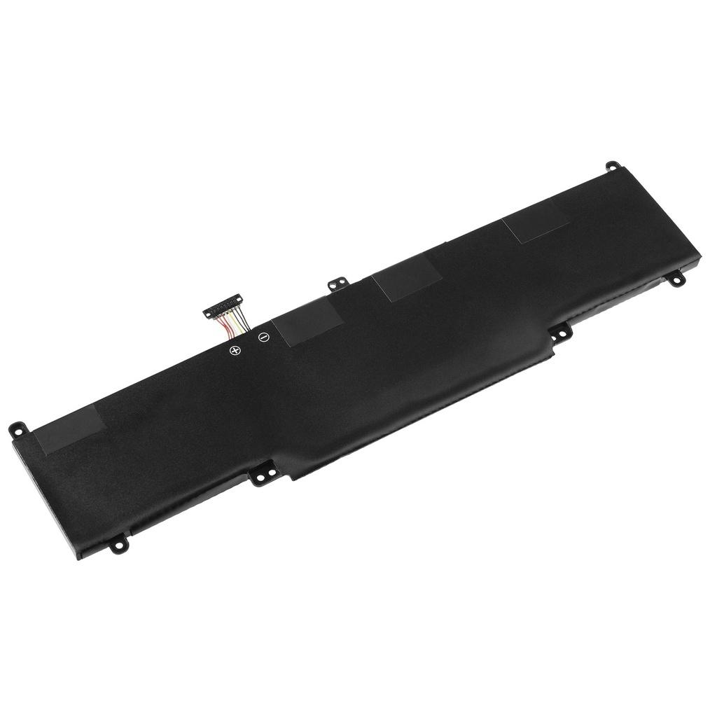 Green Cell C31N1339 Battery for Asus ZenBook UX303 UX303U UX303UA UX303UB UX303L Transformer Book TP300L TP300LA TP300LD TP300LJ