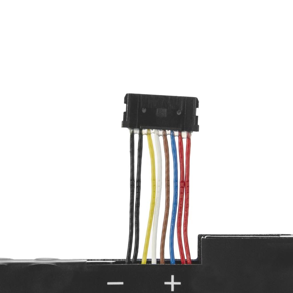 Green Cell Battery for Lenovo IdeaPad 320-14IKB 320-15ABR 320-15AST 320-15IAP 320-15IKB 320-15ISK 330-15IKB 520-15IKB