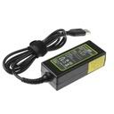AC adapter Green Cell PRO 20V 2A 40W for Lenovo Yoga 3 i Lenovo Yoga 3 PRO