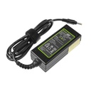 AC adapter Green Cell PRO 20V 2.25A 45W for Lenovo IdeaPad 100 100-15IBD 100-15IBY 100s-14IBR 110 110-15IBR Yoga 510 520