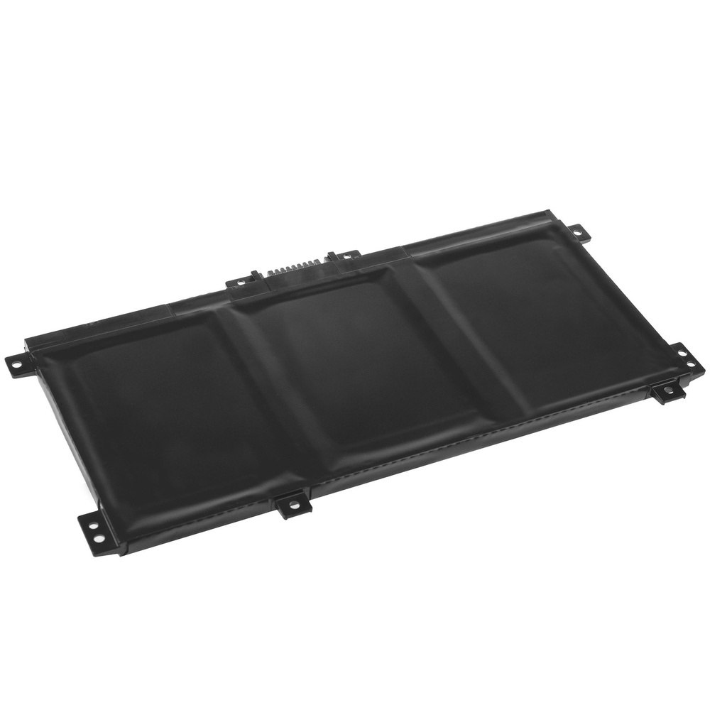Green Cell Battery LK03XL for HP Envy x360 15-BP 15-BP000NW 15-BP001NW 15-BP002NW 15-BP100NW 15-BP101NW 15-CN 17-AE 17-BW