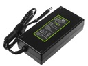 Green Cell PRO Charger  AC Adapter for HP EliteBook 8530p 8530w 8540p 8540w 8560p 8560w 8570w 8730w ZBook 15 G1 G2 19.5V 7.7A 1