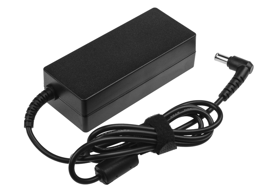Green Cell PRO Charger  AC Adapter for Sony Vaio PCG-R505 VGN-B VGN-S VGN-S360 VGN-T VGN-UX VGN-UX380N 16V 4A 64W