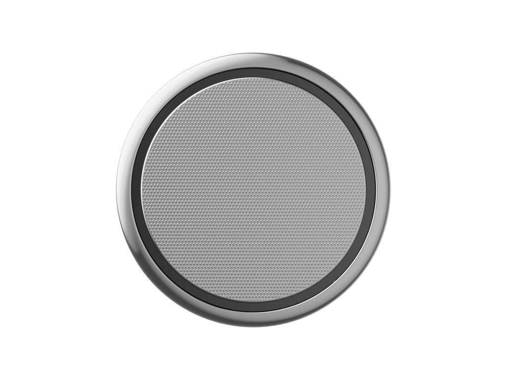 5x Lithium Green Cell CR1620 3V 70mAh Batteries