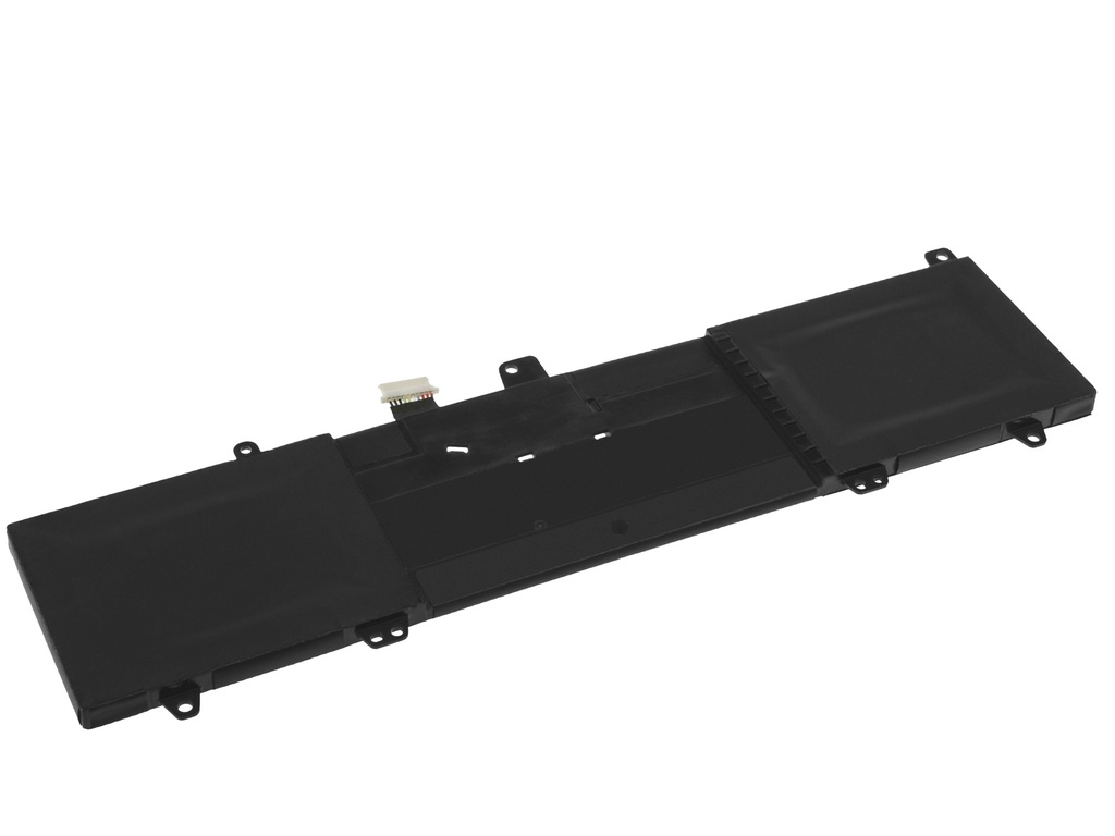 Green Cell Battery 0JV6J for Dell Inspiron 11 3162 3164 3168 3169 3179 3180 3185