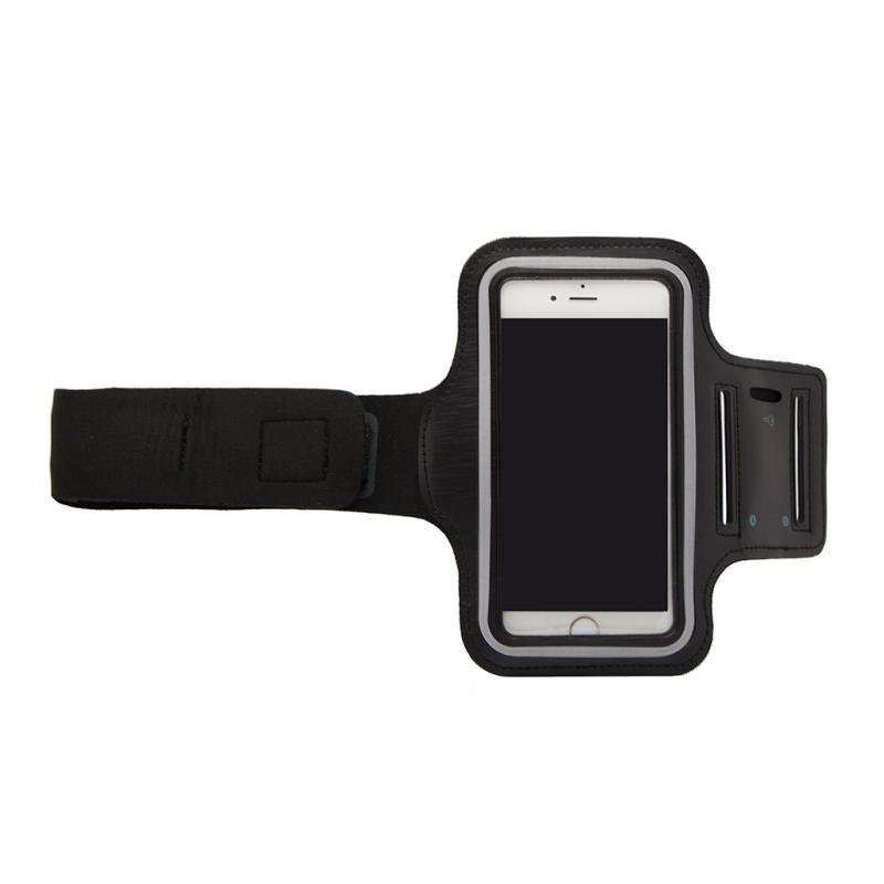 "Armband 4.7 ""Armband"
