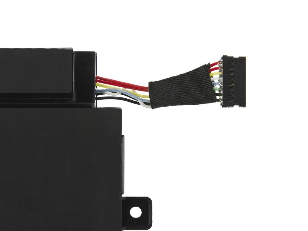 Laptop Battery Green Cell 01AV411 01AV412 01AV413 for Lenovo ThinkPad E470 E475