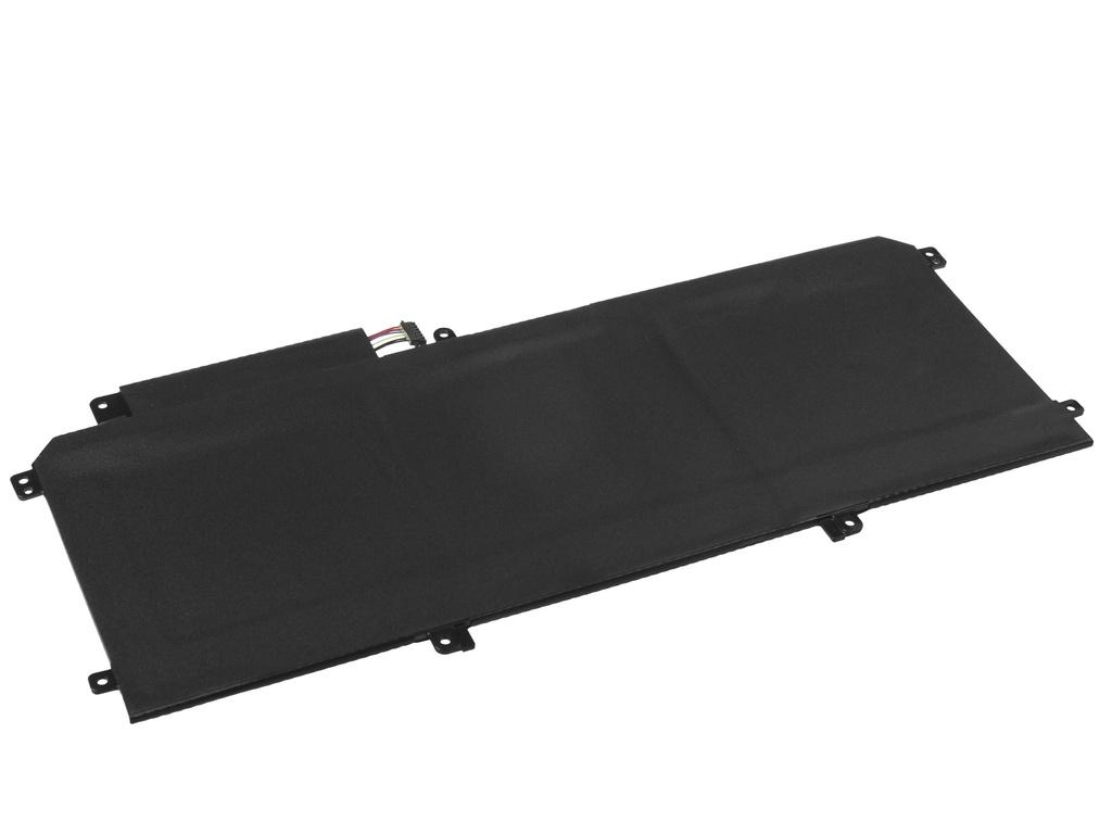 Bateria Green Cell C31N1610 do Asus ZenBook UX330C UX330CA