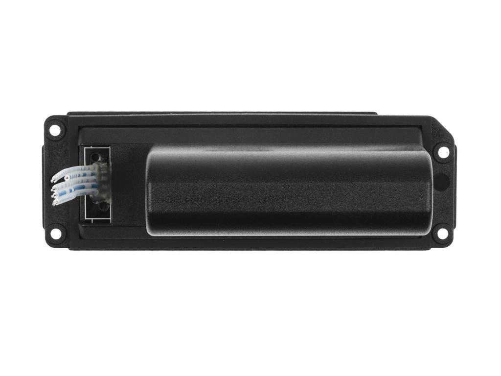 Battery Green Cell 088772 for Bose Soundlink Mini 2