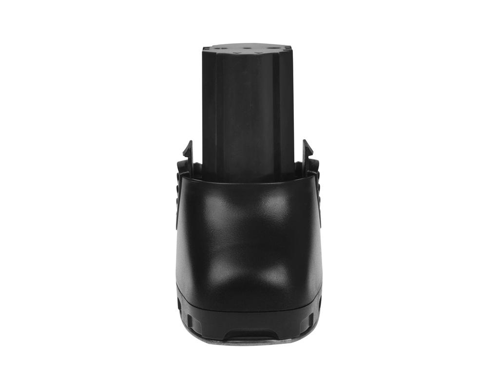 Battery Accumulator Green Cell 855-01 855-02 855-45 for Dremel 8000-01 8001-01 8001-02