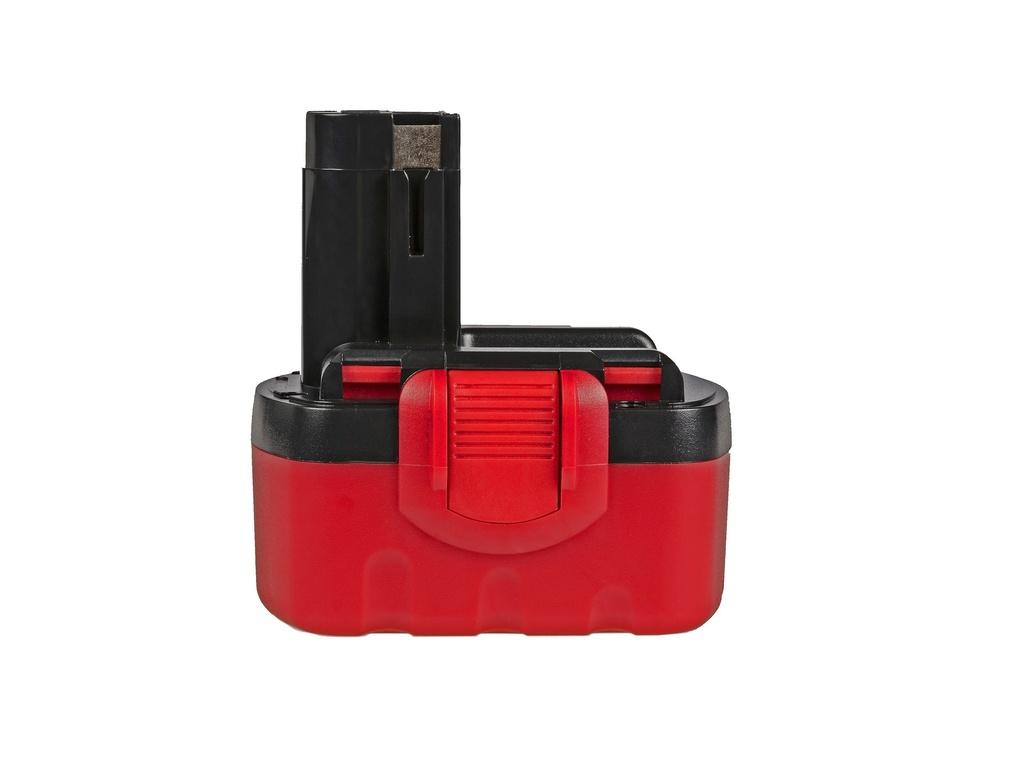 Power Tools Battery BAT025 BAT140 for BOSCH GSR PSR