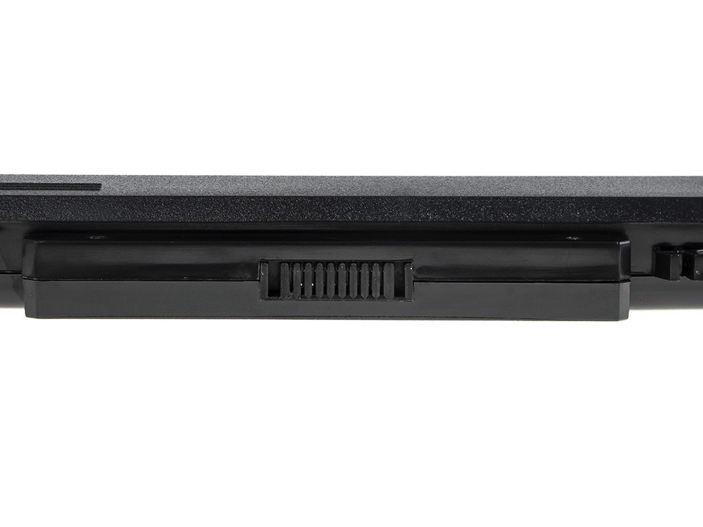 Green Cell Battery for Dell Vostro 1710 1720 PP36X / 14,4V 4400mAh