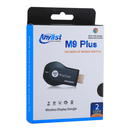 AnyCast M9 Plus USB Wi-Fi HDMI receiver for TV