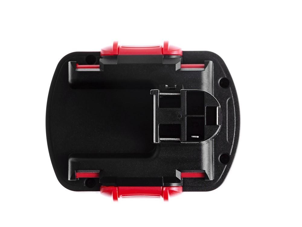 Power Tools Battery BAT025 BAT041 for Bosch GSR PSR