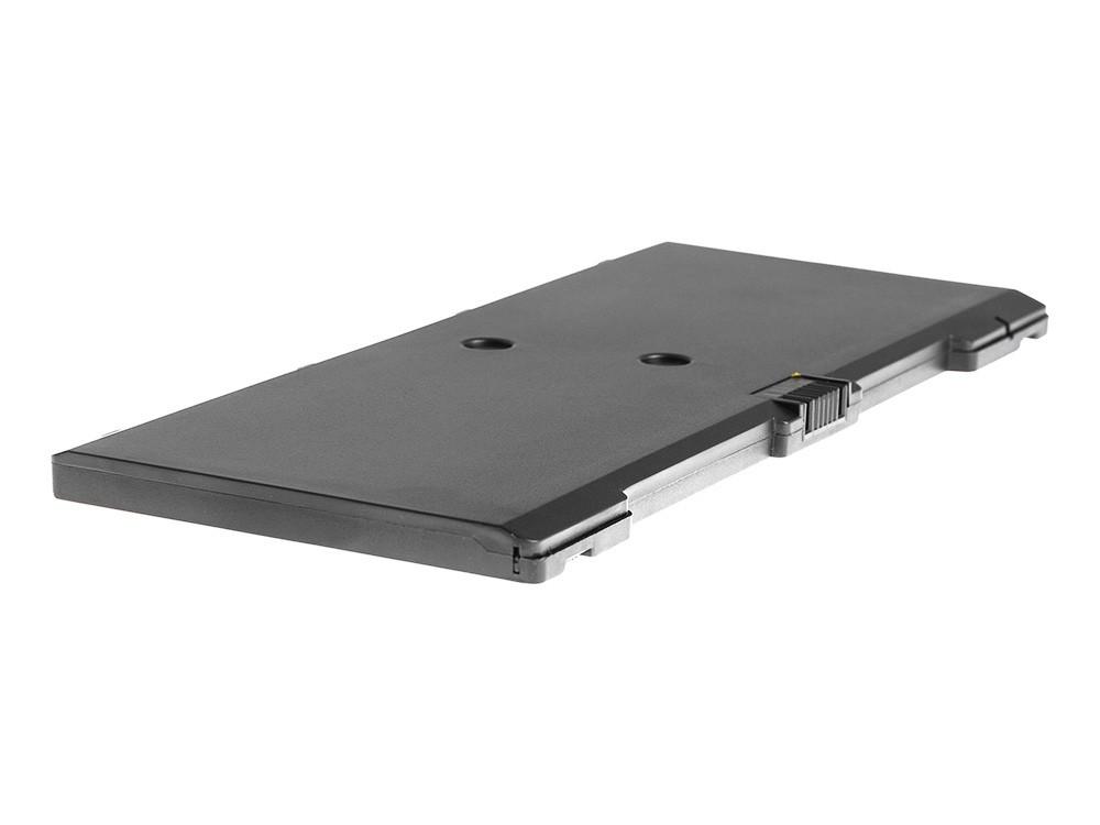 Green Cell Battery for HP ProBook 5330m 14.8V / 14,4V 2600mAh