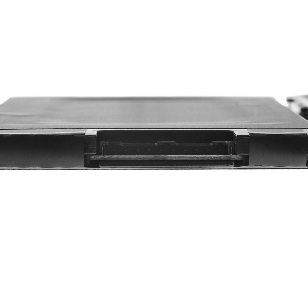 Green Cell Battery DJ1J0 for Dell Latitude 7280 7290 7380 7390 7480 7490