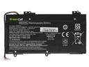 Laptop Battery Green Cell SE03XL HSTNN-LB7G HSTNN-UB6Z for HP Pavilion 14-AL 14-AV