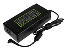 Green Cell Charger  AC Adapter for Sony VAIO 150W / 19.5V 7.7A / 6.5mm-4.4mm PIN