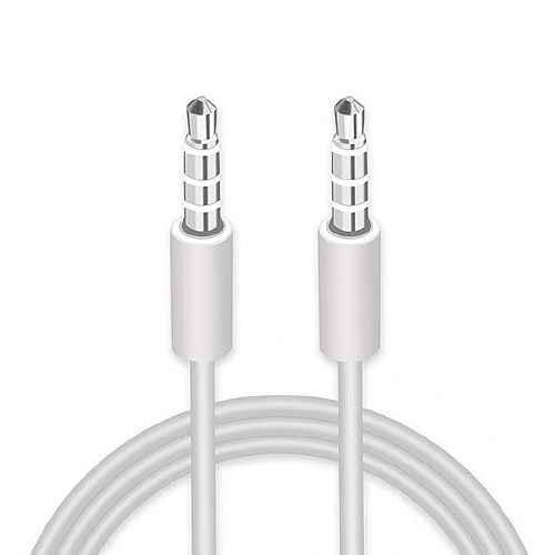 Audio Aux cable MH024 1m buy