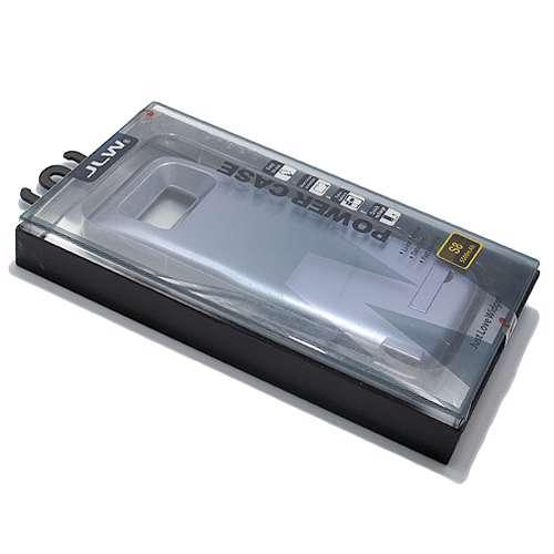 Baterija Back up za Samsung G950F Galaxy S8 (5500mAh) siva