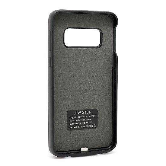 Baterija Back up za Samsung G970F Galaxy S10e Comicell