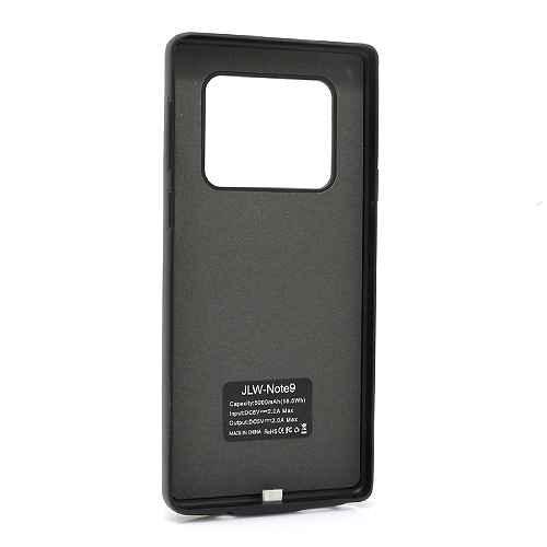 Baterija Back up za Samsung N960F Galaxy Note 9 JLW (5000mAh) zlatna