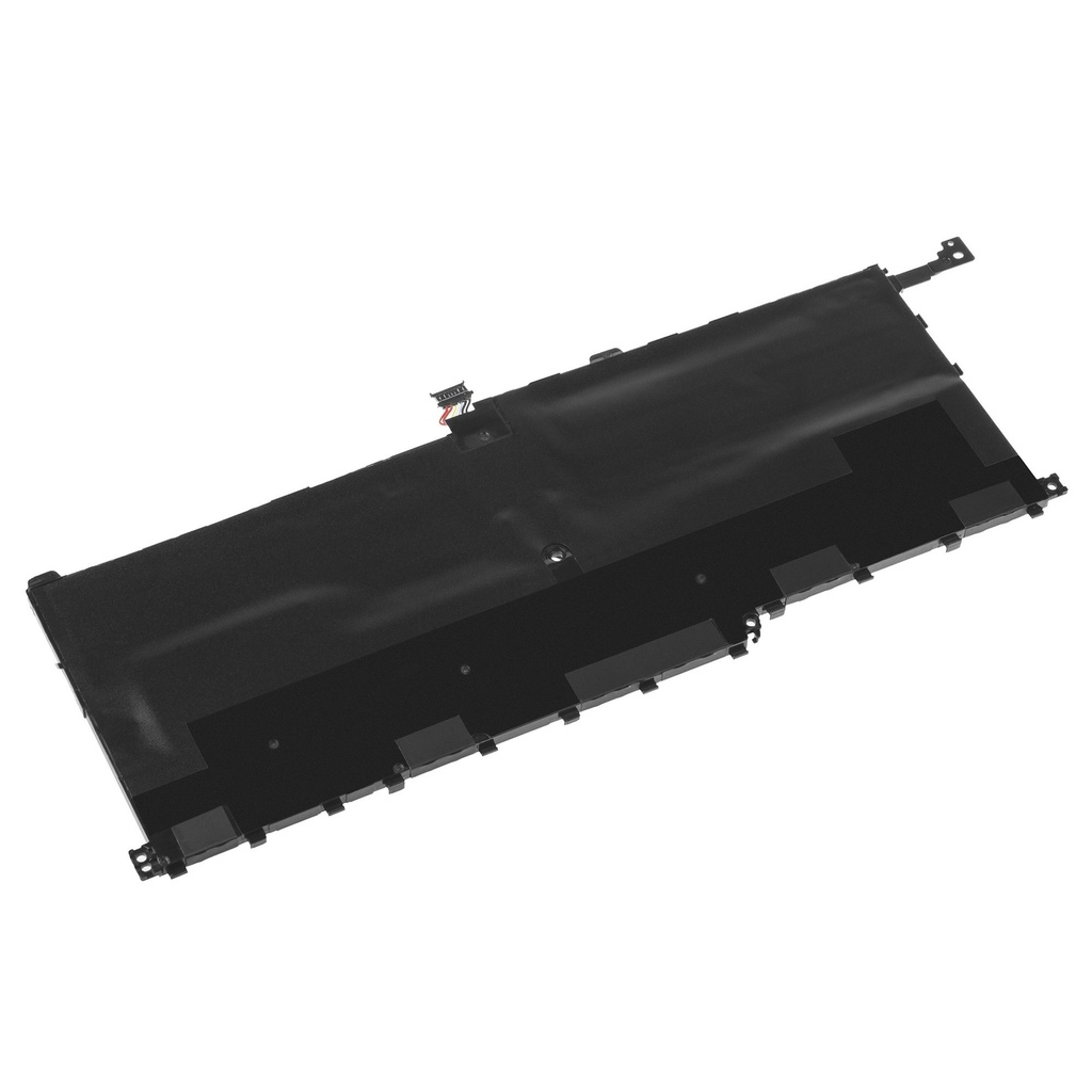 Green Cell Battery 00HW028 for Lenovo ThinkPad X1 Carbon 4th Gen i Lenovo ThinkPad X1 Yoga (1st Gen, 2nd Gen)