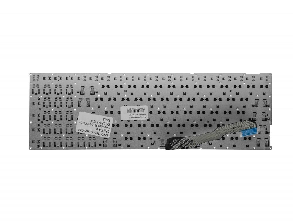 Keyboard for Asus R541 R541SA R541U R541UA F540