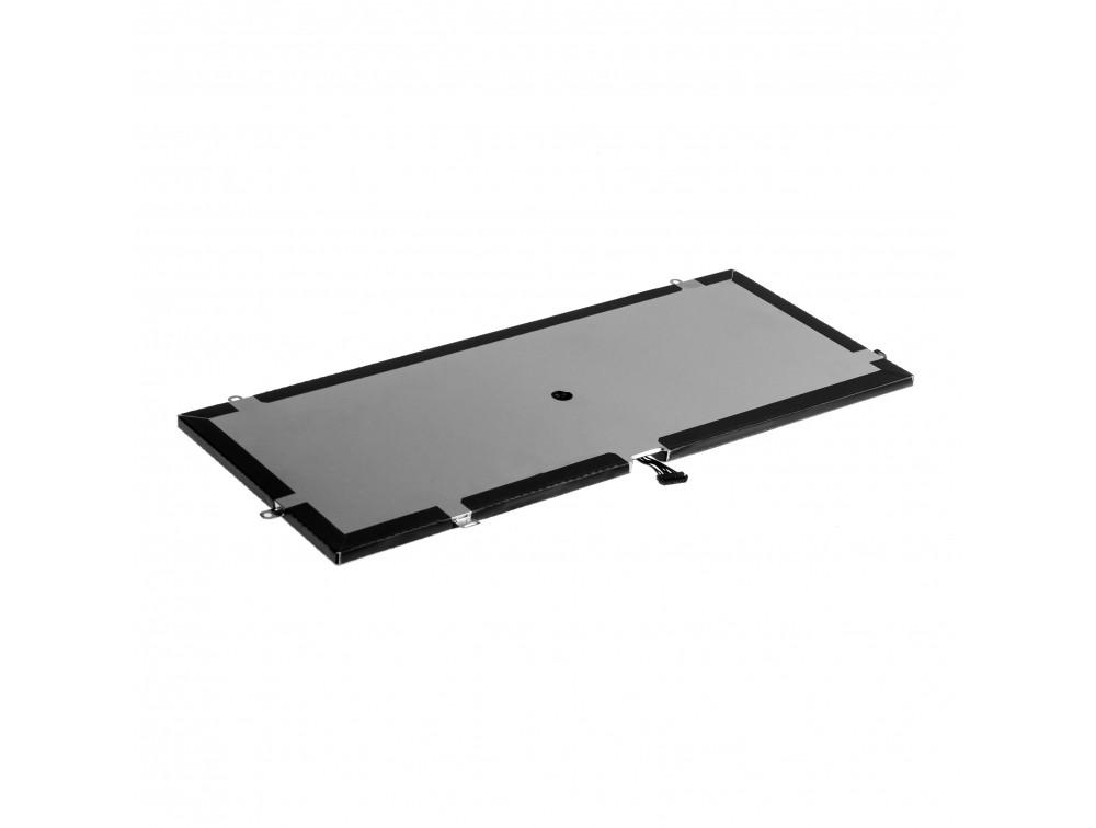 Battery Green Cell L12M4P21 L13S4P21 for Lenovo Yoga 2 Pro
