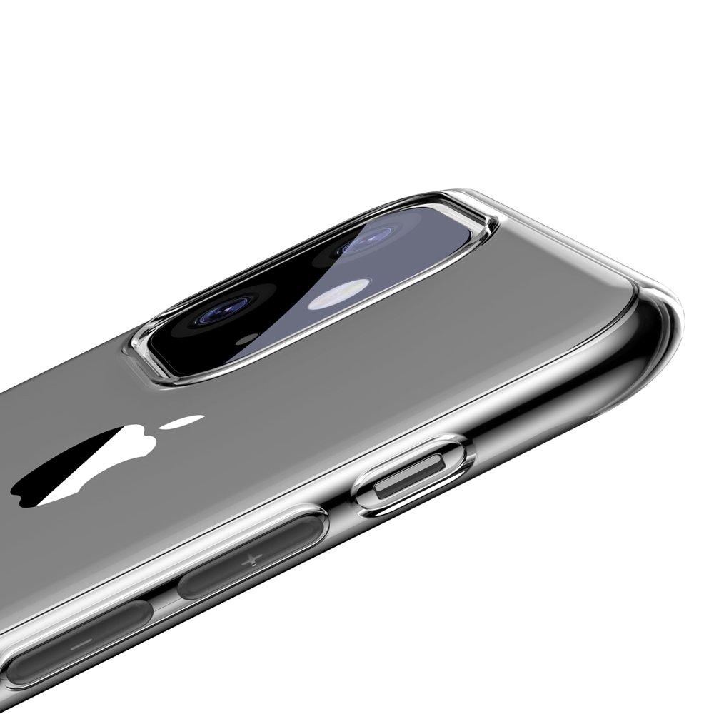 Baseus Simple futrola za iPhone 11